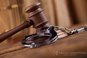 Abogados penalistas en Cartagena