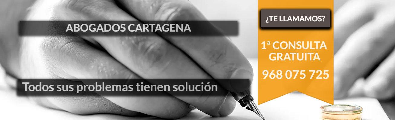 Abogados en Cartagena