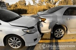 abogados especialistas en accidentes de trafico en cartagena