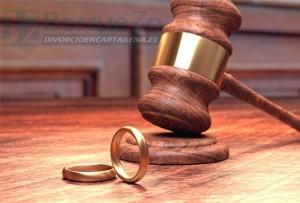 Abogado de divorcio notarial